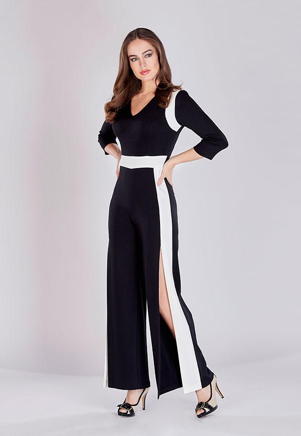 pantalon-dama