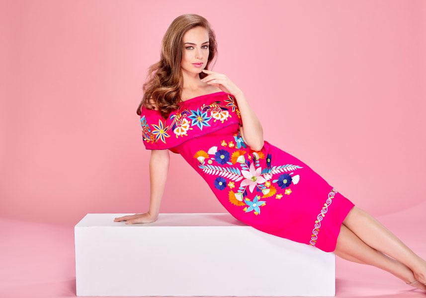 vestidos-dama